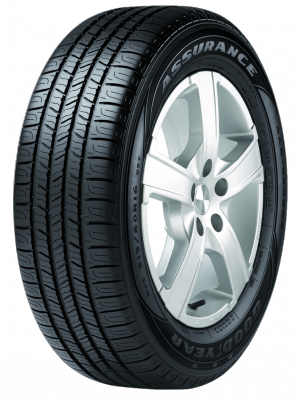 Assurance All-Season Tires